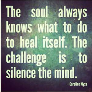 So true & #deep #quote
