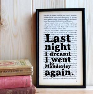 original_framed-book-page-rebecca-quote.jpg