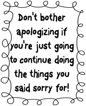 DON'T+SAY+SORRY....jpg