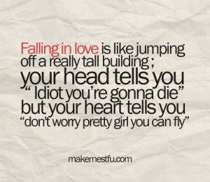 confused quotes and sayings | Confused love quotes, sad love quotes ...