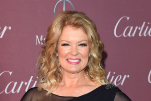 Mary Hart Pictures