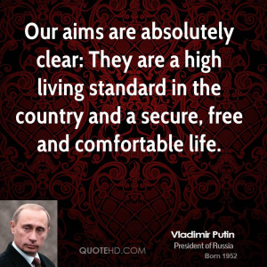 vladimir-putin-vladimir-putin-our-aims-are-absolutely-clear-they-are ...