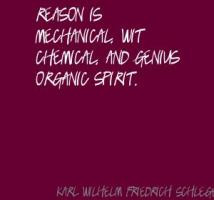Chemical quote #4