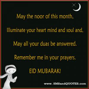 Related Pictures happy ending eid aao
