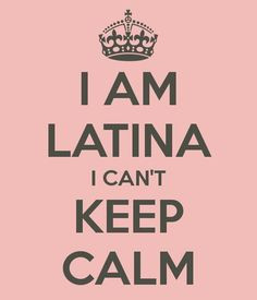 latina funny aha quotes latina love mon style latina humor calm quotes ...