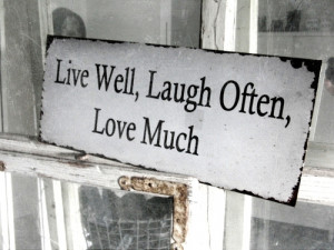 Dreamy-laugh-live-love-favim.com-602120_large