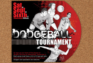 ... Pictures dodgeball cartoons dodgeball cartoon funny dodgeball picture