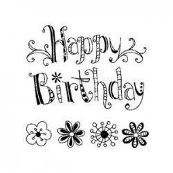 Cute birthday quotes and sayings happy day beautiful short