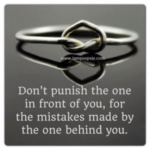 Real Talk Quotes About Relationships Real talk quotes facebook