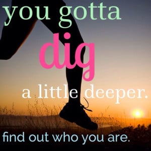 ... , Disney Quotes, Run Quotes, 600600 Pixel, Frogs Quotes, Dense Deeper