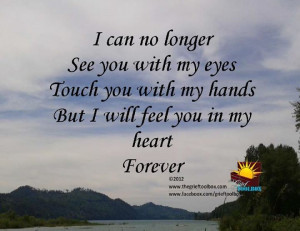 To those up in Heaven: Grief, Miss You, Quotes, My Heart, Heart ...