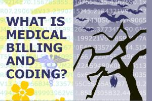 ... efgjnk medical billing and coding exam certification training medical