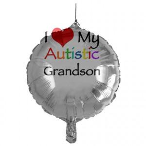 neck ties i love my grandson quotes my grandson my grandson i love my