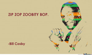 Quotes Picture: Bill Cosby quote about women.
