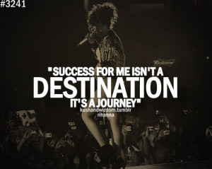 Pics Rihanna Lyrics Quotes