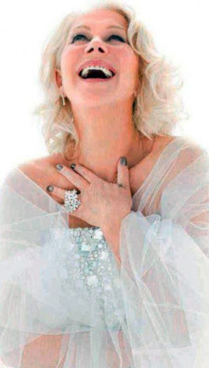 d26422818a helen mirren smile Helen Mirren Quotes