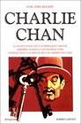 Charlie Chan La Maison sans clef - Le Perroquet chinois - Derrire ce ...