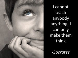 socrates quotes socrates was one of the greatest philosophers in the ...