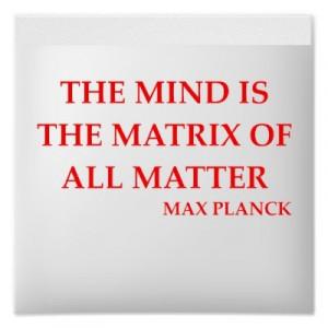 max planck https://www.facebook.com/groups/56536297291/
