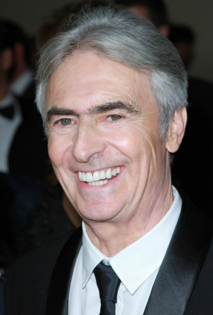 David Steinberg Pictures
