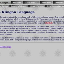 Vulcan Language Dictionary (VLD )Fictional alphabets. Writing systems ...