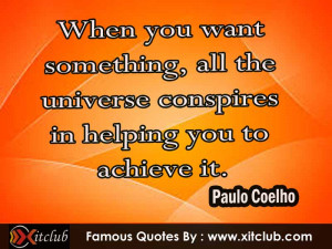 21760d1390570473-15-most-famous-quotes-paulo-coelho-4.jpg