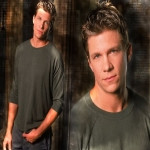 Marc Blucas photos