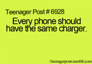 fun, funny, post, quotes, teenager post, true story, tumblr