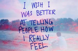 50+ Awesome Collection Of Tumblr Quotes