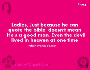 women quotes #ladies quotes #girlsquotes #reality quotes #life quotes ...
