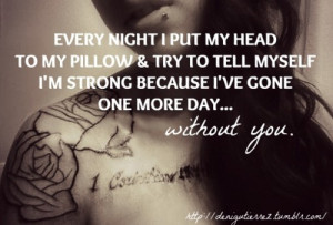 Love Quotes #i miss you quotes #Quotes