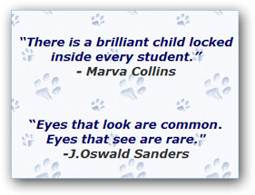 Chevy Sayings Phrases http://www.montgomeryschoolsmd.org/schools ...