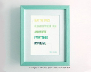DOWNLOADABLE QUOTE Tracee Ellis Ross Printable by OnALighterNote, $5 ...