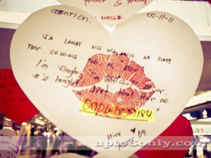 Bisaya Love Quotes Sayings