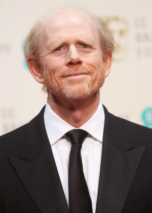 Ron Howard Picture 53