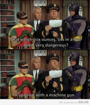 batman riddle