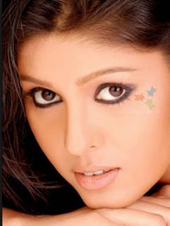 ... sunidhi chauhan singer sunidhi chauhan images singer sunidhi chauhan