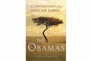 African Quotes About Family