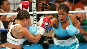 ... real-husbands-of-hollywood-Laila-Ali-Greatest-Bouts-Erin-Toughill.jpg