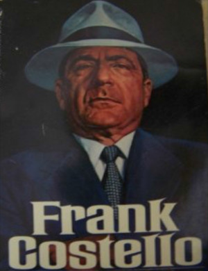 Frank-Costello-Lead.png