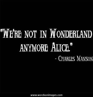 273608-Charles+manson+quotes++++.jpg