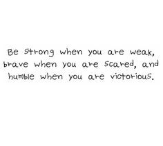 Quotes About Coming Back Stronger | images of recovery quotes wisdom ...