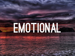 emotional-quotes-picture