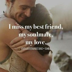 ... deployment quotes i miss my girlfriends quotes i miss you quotes for