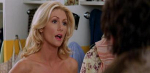 More of quotes gallery for Brande Roderick's quotes