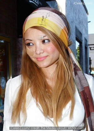 Tila Tequila picture gallery
