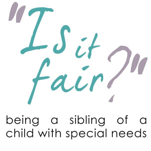 and Sister Quotes Siblings Funny Quotes About Siblings Inspirational ...