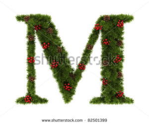... alphabet letter e christmas angel alphabet m letter m christmas tree