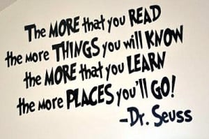 the more you read dr seuss quote.jpg