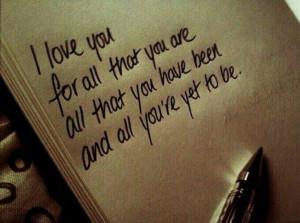 Yep Yep ♥ - SAR